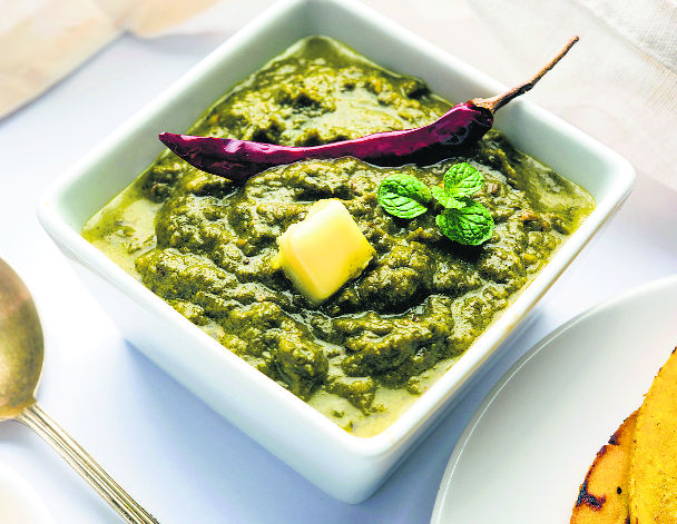 Must try Punjabi dishes for the season