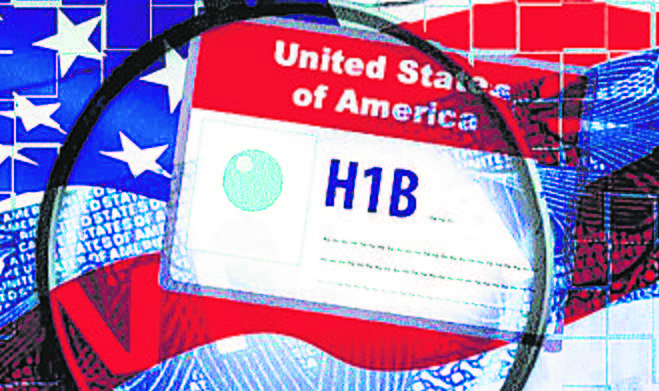 Fresh H-1B curbs to protect US workers