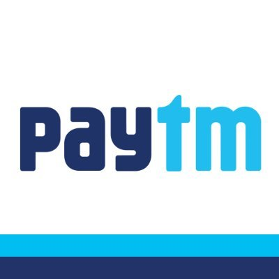 Parliamentary panel questions Paytm about Chinese investment, storing of data in servers abroad