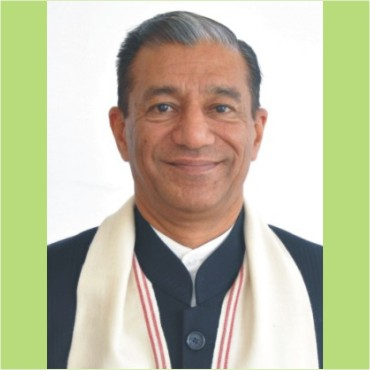 Former CBI director Ashwani Kumar found dead at Shimla residence