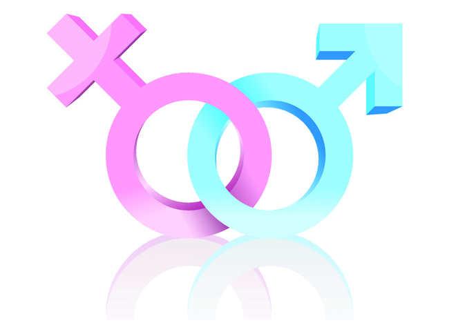 Uttar Pradesh's Ghaziabad, Noida turn into hub of sex-determination test