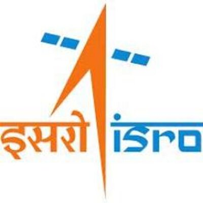 ISRO plans to launch new rocket before Dec 2020
