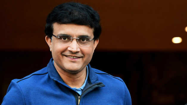 Planning to start domestic cricket from January 1: Sourav Ganguly