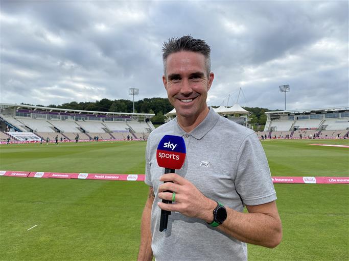 Pietersen leaves IPL to be with kids; picks MI, RCB & DC as favourites