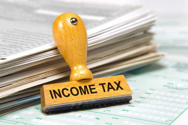 Deadline for filing income tax returns extended till December 31