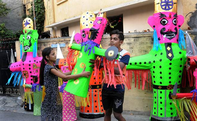 This Sushant Rajput is winning hearts with his creativity