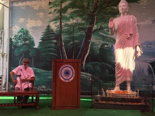 Two magazines, followers carry forward Ambedkar's legacy