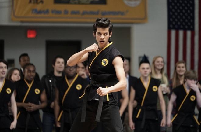 Cobra Kai Season 4: Netflix Release Date & Other IMPORTANT Updates