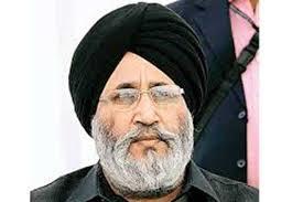 Crime up in Punjab, CM must go: SAD