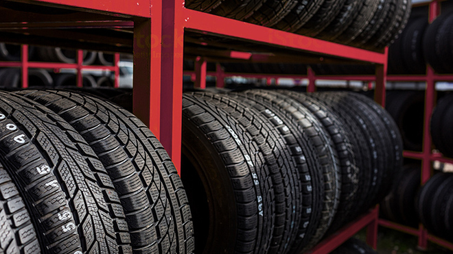 JK Tyre, others face Competition Commission of India investigation