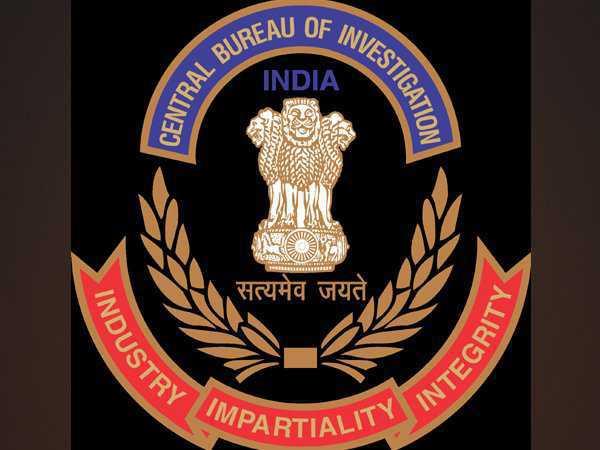 CBI to probe assault plaint against DIG