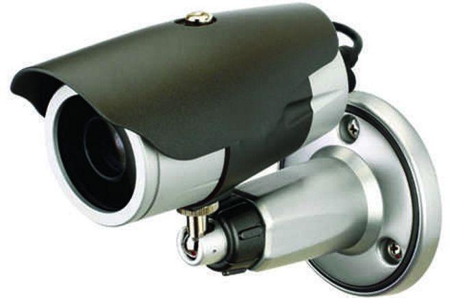 Patiala's Rajindra Hospital installs CCTV cameras in Covid wards