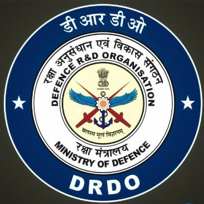DRDO shuts down 3 labs, sends staff to other centres