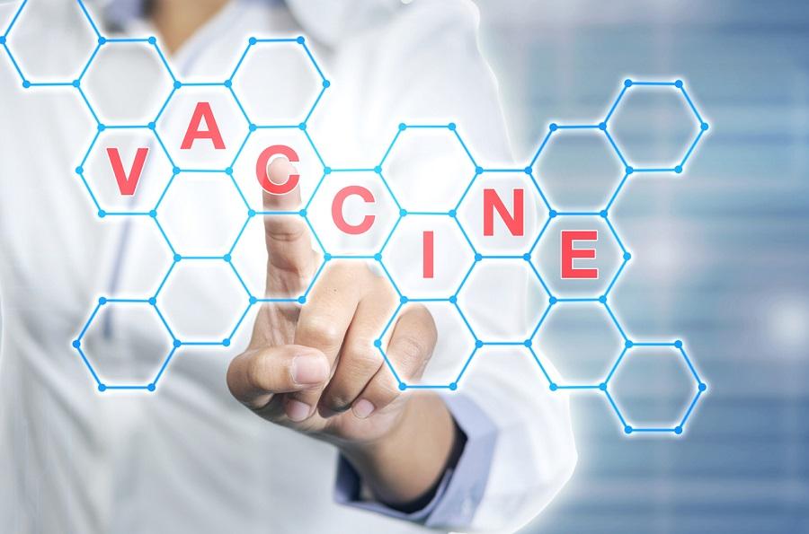 "Scientists develop ""ultrapotent"" COVID-19 vaccine candidate"