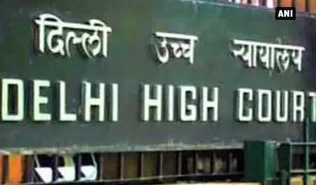 2G case: HC dismisses plea challenging Centre's decision-making process relating to CBI appeal