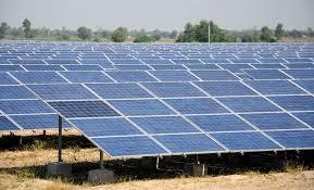 Few takers for solar power tender of railways, bid deadline extended