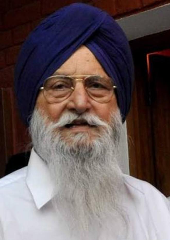 Unite to oust SAD, says Ranjit Singh Brahampura
