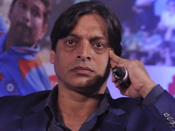 'Behave yourself, Pakistan greatest country on planet': Shoaib Akhtar tells New Zealand over tour cancel warnings