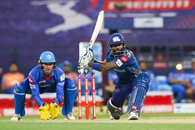 Delhi Capitals seek maiden IPL title in title clash with Mumbai Indians