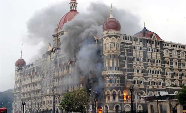 Israelis pay respects to victims of 26/11 Mumbai attacks, demand justice for them