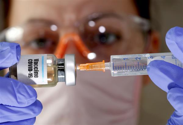Serum Institute, ICMR complete enrolment in Phase-3 trials for Covid vaccine