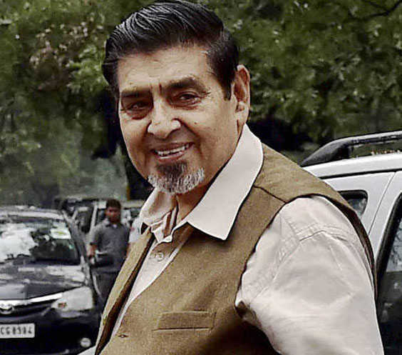 1984 anti-Sikh riots: Key witness against Tytler alleges threat, files complaint
