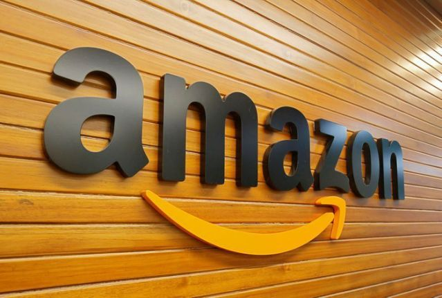 Amazon fined for not displaying mandatory info about products