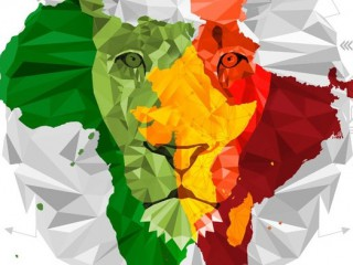 India-Africa relations scope for greater engagement