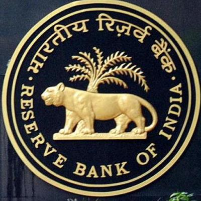India enters technical recession for the first time: RBI report