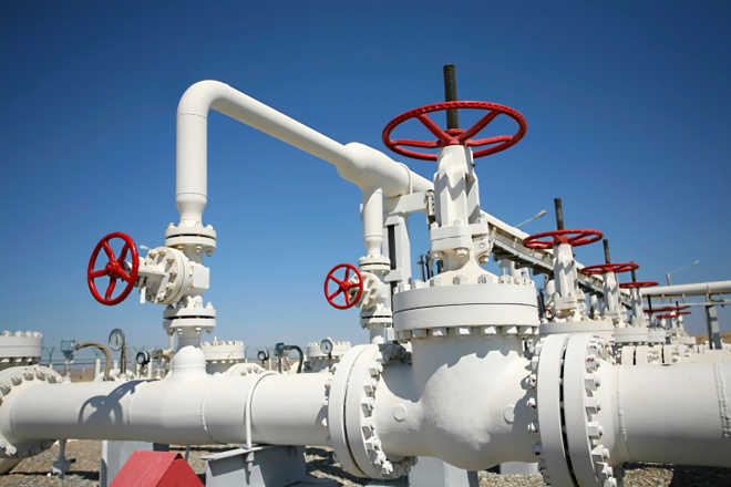 French power utility Engie pulls out of US LNG deal