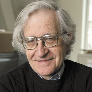 Cancellation of Chomsky event at Mumbai Litfest condemned