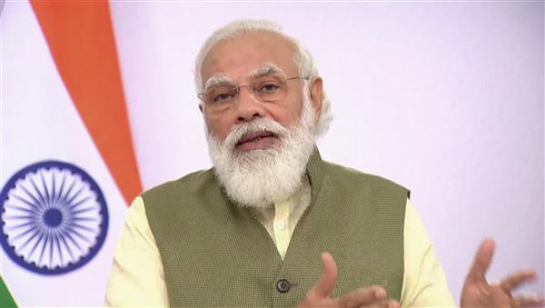 PM Modi to inaugurate 3rd global renewable energy meeting, expo on Nov 26