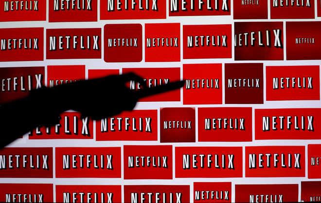 MP govt orders probe in Netflix series' temple kissing scenes