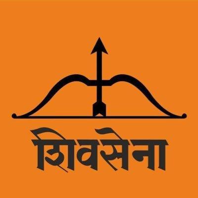 Sena taunts BJP over 'sacrifice' of giving CM's post to JD(U)