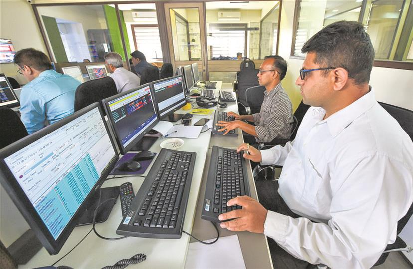Pandemic proves to be a boon for Indian IT