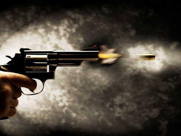 70-year-old man shot dead by bike-borne assailants in Delhi's Vikaspuri: Police