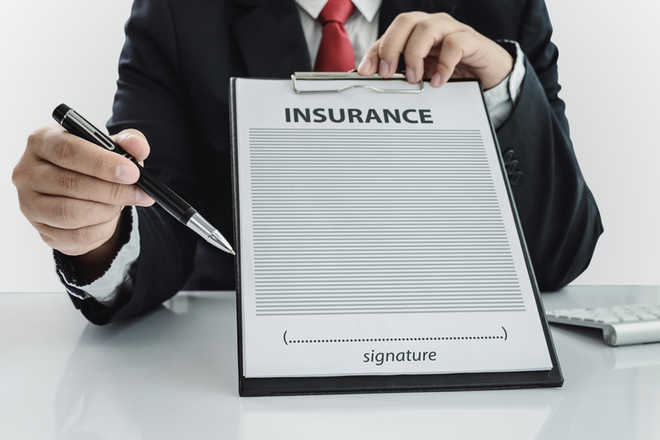 Facility for obtaining customer's consent electronically extended till Mar 2021 for life insurers