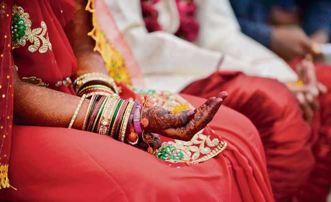 Uttarakhand Government paying cash incentives to inter-caste, inter-faith couples