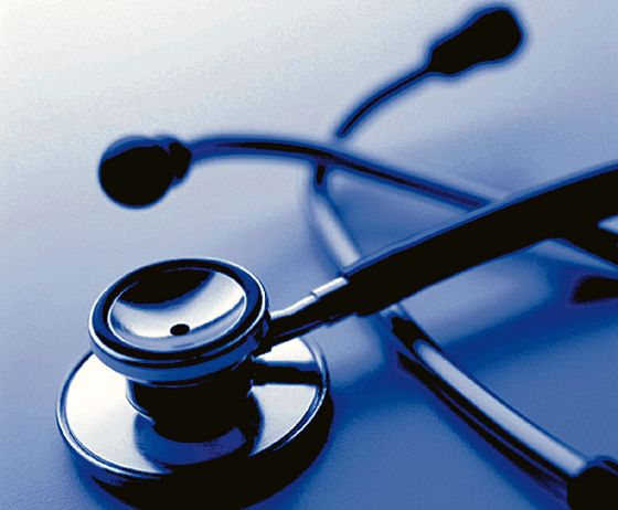 In Punjab, few opt for job of medical specialist in government hospitals