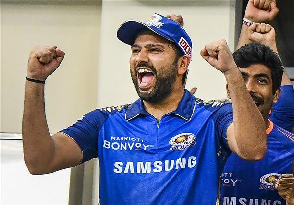 India's loss if Rohit Sharma isn't made white-ball captain: Gambhir