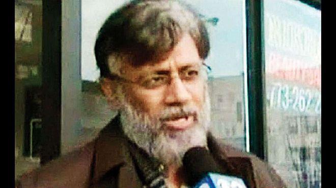 26/11: Extradition hearing for Tahawwur Rana to be held on February 12