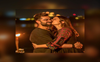Virat Kohli ends his birthday with a hug and kiss from wife Anushka Sharma; see pictures