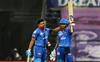 Shikhar Dhawan, Marcus Stoinis lead Delhi Capitals into maiden IPL final