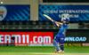 It will be advantage Mumbai Indians in IPL 2020 final