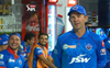 It was difficult to bounce back after losing four matches on the trot: Coach Ricky Ponting