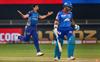 Bumrah is world's best T20 bowler: MI bowling coach Shane Bond