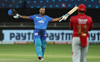 Rohit may have lost touch, we will take advantage of that: Shikhar Dhawan
