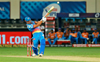 We have got to play fearless cricket against Sunrisers Hyderabad: DC all-rounder Stoinis