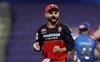 Unlike Gambhir, Sehwag backs Kohli to stay on as RCB captain