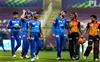 Qualifying for maiden IPL final is best ever feeling: Shreyas Iyer